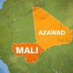 Azawad-150x150 dans Politique