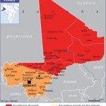 Crise (s) malienne(s) : et si on suivait l'odeur de l'argent ? dans Politique Mali-Carte-150x150