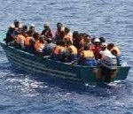 Exil des Africains : tant qu'on refusera d'analyser les raisons, on racontera des balivernes ! dans Société Sans-150x129