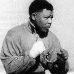 Mandela a 94 ans dans Anniversaire images-11-150x150