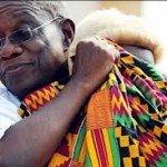 John Atta Mills, au revoir dans Décès jeam-150x150