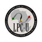 Les vidéos de l'AG de la Ligue panafricaine du Congo-Umoja dans Société lpcuvofficielle-150x150