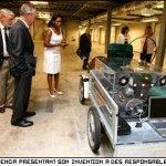 sandrine_mubenga_invention-150x150