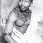 Hommage à Mandela, emrpisonné il y a 50 ans dans Anniversaire 897-150x150