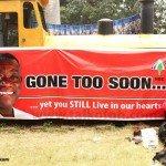 Quelques images des obsèques du président Atta-Mills dans Décès A1-150x150