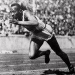 De Jesse Owens à Usain Bolt dans Sport J-Jesse-Owens1-150x150