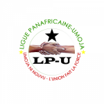 De la LPC-Umoja à la LP-Umoja, on répond à toutes vos interrogations dans Société Logo_LP_UMOJA_def_moiti%C3%A9-300x300-150x150
