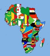 Des passionnés, il en manque chez nous dans Politique africaine aaa