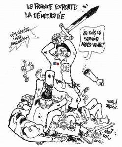L'export, ça marche!!! dans Humour caricatures1-248x300