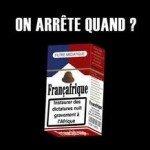 Françafric: arrachons notre liberté à nos princes dans Politique dfr-images-150x150