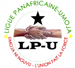 La L.P.-Umoja : notre site, notre radio et notre blog dans Société logo_l_p_umoja-300x271