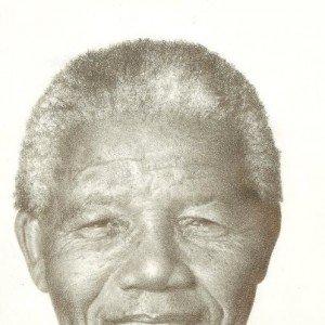 Mandela au crayon dans Dessin mm-562941_10150796250959492_888873470_n-300x300