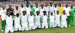 La renaissance du sport collectif congolais ? dans Sport ac-leopards-300x134