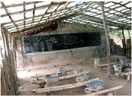 Un collège qui ferme au Congo ? Et alors ? dans Education etoumbi-ecoles