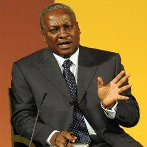 24e Congrès de l'Internationale socialiste : le NDC (Ghana) met ses amis à mal au sujet de Gbagbo dans Côte d'Ivoire ka