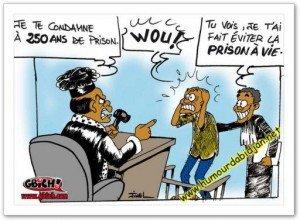 Que la langue française est compliquée dans Humour la-langue-francaise-300x221