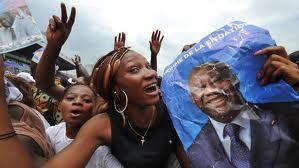 Déportation de Koudou Gbagbo: il y a un an déjà dans Côte d'Ivoire lgk