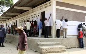 Pas de profs au Lycée Thomas Sankara dans Education lts
