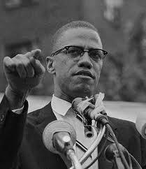 Malcolm X aux Africains : « Notre problème est votre problème » dans Politique malcolm-x2