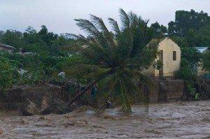 Quand Sandy frappe Ayiti sans que nous le voyions dans Climat port-au_prince-le-26-octobre-2012-300x199
