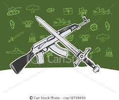 Le temps, nos discussions, notre devenir dans Société fusil