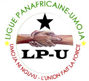 Communiqué de presse de la Ligue Panafricaine - UMOJA, suite au décès de Jean-Pierre Kaya dans Ligue Panafricaine - UMOJA logo_l_p_umoja-300x271