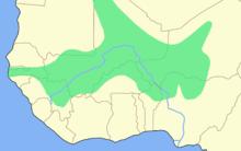 Empire Songhaï