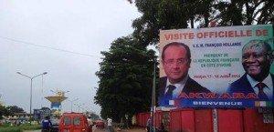 Grande affiche_Abidjan