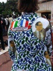 Pagnes_Abidjan