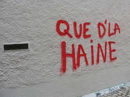 Haine2