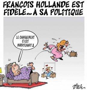 francois-hollande-fidele