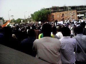 Niger_Manif1