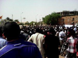 Niger_Manif2