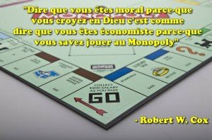 Blog_Mardi 06092016_Monopoly