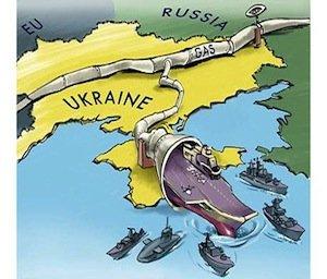 Gaz-Russia-Ukraine.Crimea1